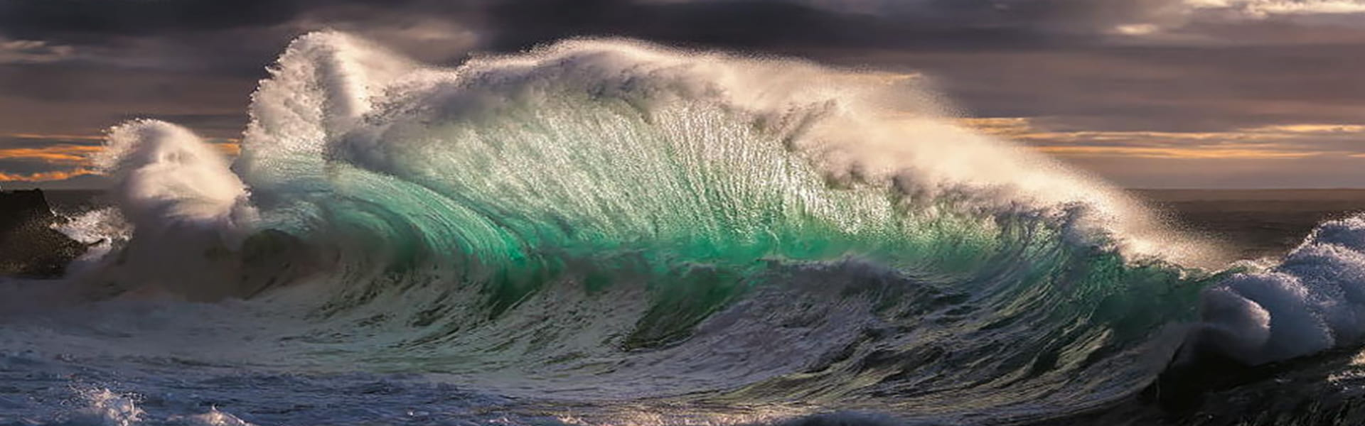 15 fotos majestuosas de olas rompiendo-NATION