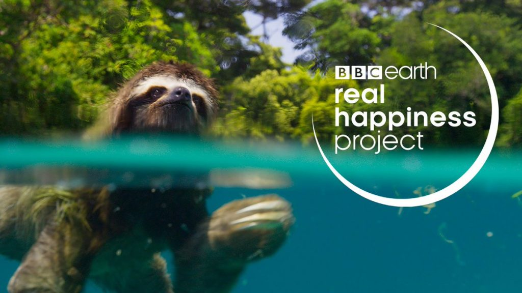 La BBC liberó 40 horas de material gratuito de Planet Earth II - Nation