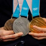 Las medallas olímpicas de Tokio 2020 se realizarán a partir de residuos electrónicos-NATION